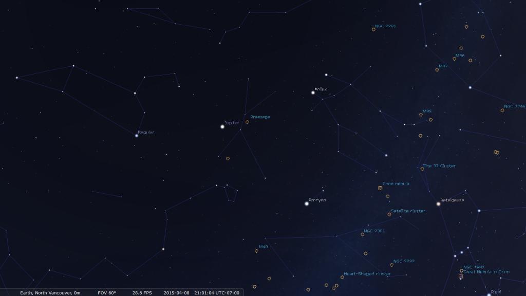 stellarium-000